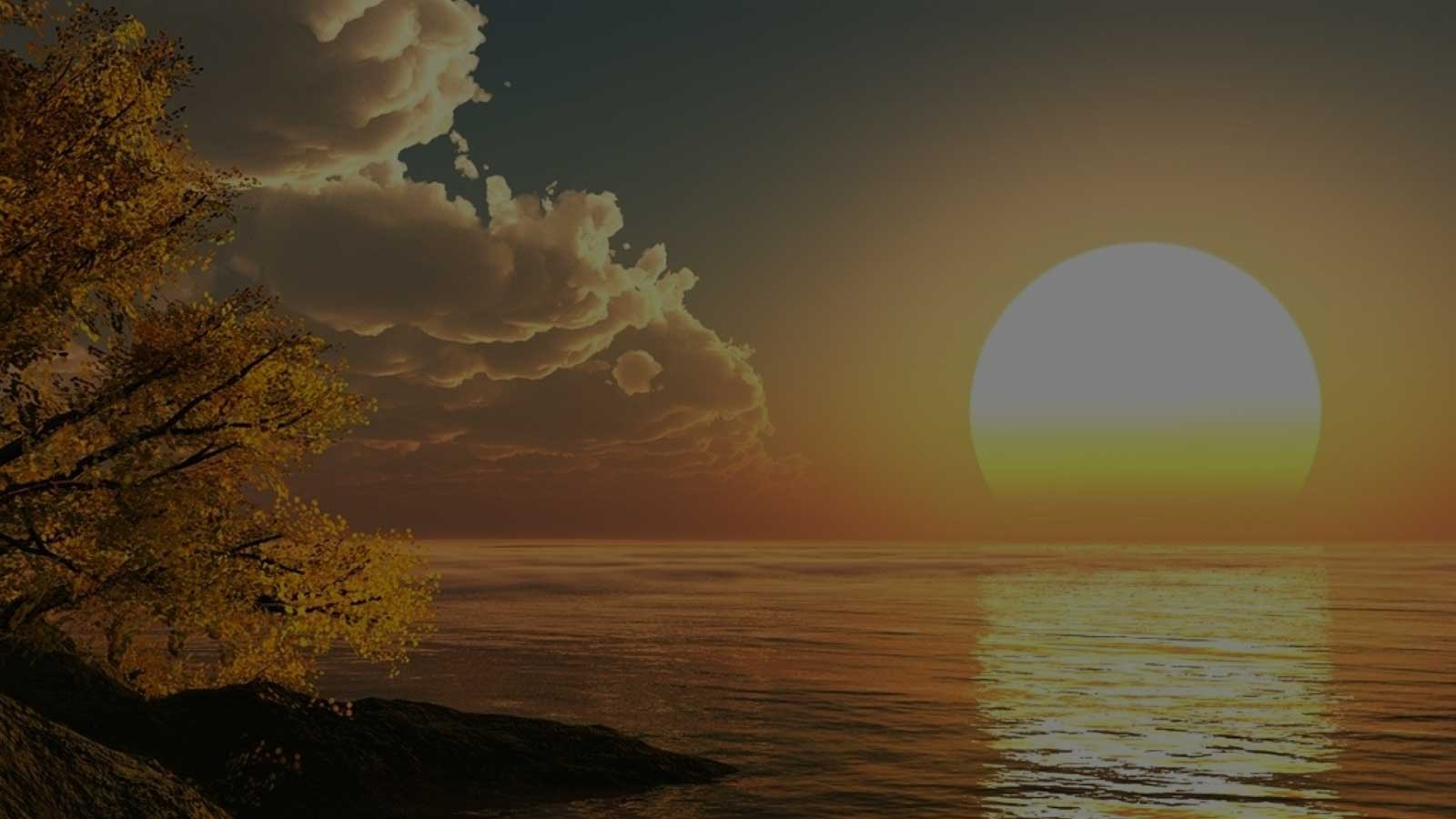 Sun Days event video by PR Prestige